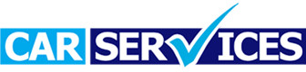 www.carservicesgrimsby.com Mobile Logo
