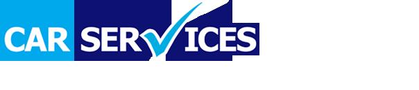 www.carservicesgrimsby.com Logo